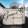 Garage d'Or (disc 1)