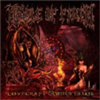 Lovecraft & Witch Hearts (disc 1)