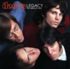 Legacy: The Absolute Best (disc 1)