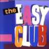 The Easy Club