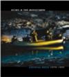 Crystal Days 1979-1999 (disc 4)