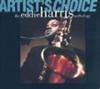 Artist's Choice: The Eddie Harris Anthology (disc 2)