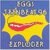 Teenbeat 96 Exploder