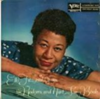 Ella Fitzgerald Sings the Rodgers and Hart Song Book (disc 2)