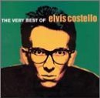 The Very Best of Elvis Costello (disc 1)