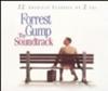 Forrest Gump (disc 1)