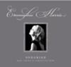 Songbird: Rare Tracks & Forgotten Gems (disc 4)