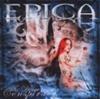 The Divine Conspiracy (bonus disc)
