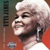 The Essential Etta James
