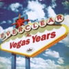 The Vegas Years
