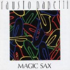 Magic Sax