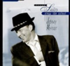 Frank Sinatra Sings the Select Johnny Mercer