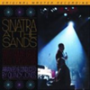 Live at the Sands
