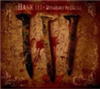 Straight to Hell (disc 1)