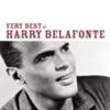 The Very Best of Harry Belafonte
