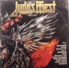 A Tribute to Judas Priest: Legends of Metal, Volume 1