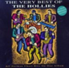 The Very Best of The Hollies