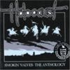 Smokin' Valves: The Anthology (disc 2)