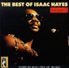 The Best of Isaac Hayes, Volume 2