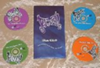 Fan Club (disc 4)