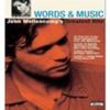 Words & Music: John Mellencamp's Greatest Hits (disc 1)