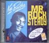 Mr. Rock Steady