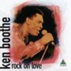 Rock On Love