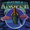 Relix's Best of Kingfish