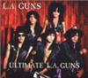 Ultimate L.A. Guns