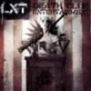 Death Club Entertainment