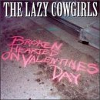 Broken Hearted On Valentines Day