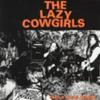 Radio Cowgirl