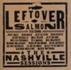 The Nashville Sessions