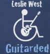 Guitarded
