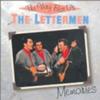 Memories: The Very Best of the Lettermen