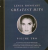Greatest Hits Volume Two