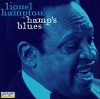 Hamp's Blues