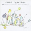 Come Together (America Salutes The Beatles)