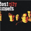 Lost City Angels