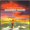 The Evolution Of Manfred Mann (Disc 2)