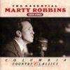 The Essential Marty Robbins 1951-1982 (disc 2)