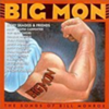 Big Mon (The Songs Of Bill Monroe)
