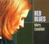 Red Blues