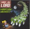 Martian Saints