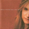Melissa Etheridge Sings Janis Joplin