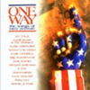 One Way: The Songs of Larry Norman