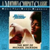 The Best of Michael Jackson (disc 1)
