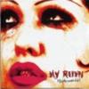 Blasphemous Girl (disc 2)