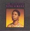 The Essential Nina Simone