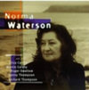 Norma Waterson